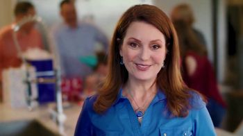 SleepRight Dental Guard TV Spot, 'Smile'