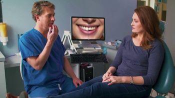 SleepRight Dental Guard TV Spot, 'Smile' - Thumbnail 4