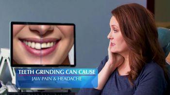SleepRight Dental Guard TV Spot, 'Smile' - Thumbnail 6