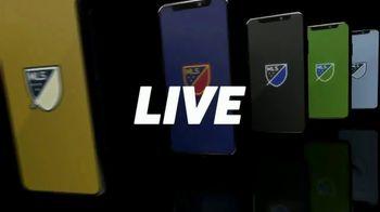 MLS App TV Spot, 'Live Your Colors' - Thumbnail 10