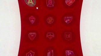 MLS App TV Spot, 'Live Your Colors' - Thumbnail 2