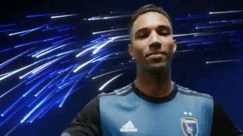 MLS App TV Spot, 'Live Your Colors' - Thumbnail 3