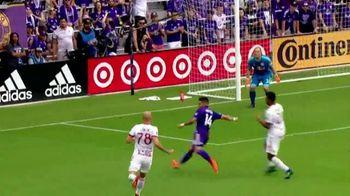 MLS App TV Spot, 'Live Your Colors' - Thumbnail 4