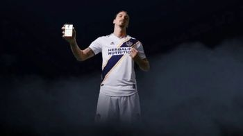 MLS App TV Spot, 'Live Your Colors'