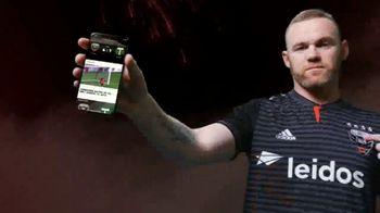 MLS App TV Spot, 'Live Your Colors' - Thumbnail 8