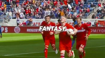 MLS App TV Spot, 'Live Your Colors' - Thumbnail 9
