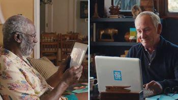 New York Life TV Spot, 'Spending Your Days Playing Plan' - Thumbnail 4