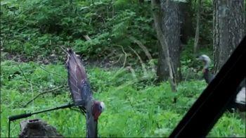 KillerGear TurkeyFan TV Spot, 'Ideal' - Thumbnail 7