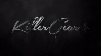 KillerGear TurkeyFan TV Spot, 'Ideal' - Thumbnail 1