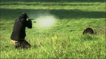 KillerGear TurkeyFan TV Spot, 'Ideal' - Thumbnail 3
