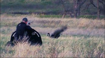 KillerGear TurkeyFan TV Spot, 'Ideal' - Thumbnail 5