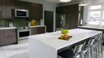 Kitchen Upgrade Event: Save More: $1000 thumbnail
