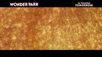Wonder Park - Alternate Trailer 56