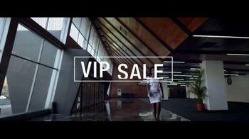 Macy's VIP Sale TV Spot, 'Extra Percentages' - Thumbnail 2