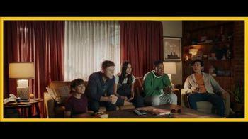 Subway TV Spot, 'Tear Away Pants' - 1302 commercial airings
