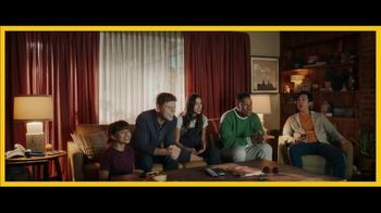 Subway TV Spot, 'Tear Away Pants' - 1302 commercial airings