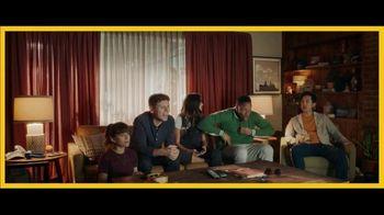 Subway TV Spot, 'Tear Away Pants' - Thumbnail 3