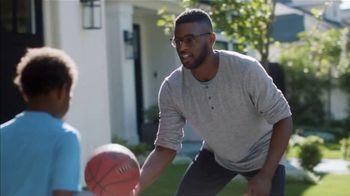 NCAA TV Spot, 'Before' - Thumbnail 1