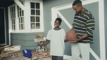 NCAA TV Spot, 'Before' - Thumbnail 10
