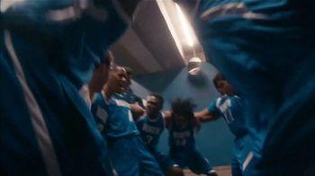 NCAA TV Spot, 'Before' - Thumbnail 5