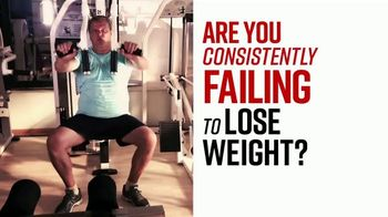 Failing to Lose Weight thumbnail