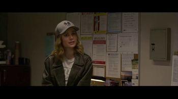 Captain Marvel - Alternate Trailer 131