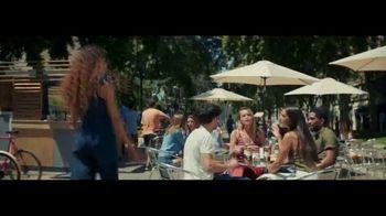 Corona Extra TV Spot, 'Juntos' canción de Geowulf [Spanish] - Thumbnail 2