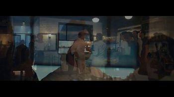 Corona Extra TV Spot, 'Juntos' canción de Geowulf [Spanish] - Thumbnail 6