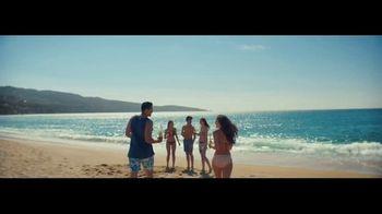 Corona Extra TV Spot, 'Juntos' canción de Geowulf  [Spanish] - Thumbnail 7
