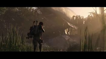 Tom Clancy's The Division 2 TV Spot, 'Official Launch Trailer' - Thumbnail 2