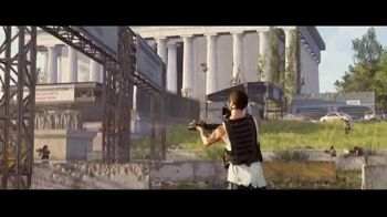 Tom Clancy's The Division 2 TV Spot, 'Official Launch Trailer' - Thumbnail 4