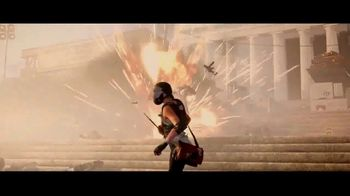 Tom Clancy's The Division 2 TV Spot, 'Official Launch Trailer' - Thumbnail 5