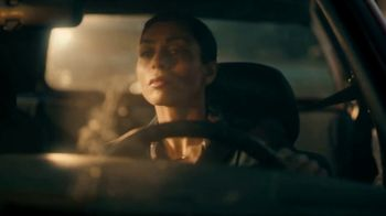 XFINITY Mobile TV Spot, 'Escaping Gridlock' Song by Orions Belte - Thumbnail 2