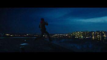 Shazam! - Alternate Trailer 16