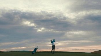 Titleist Tour Soft TV Spot, 'This Is Your Soft' - Thumbnail 10