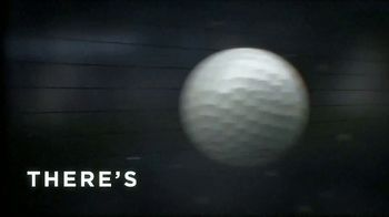 Titleist Tour Soft TV Spot, 'This Is Your Soft' - Thumbnail 2