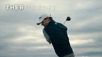 Titleist Tour Soft TV Spot, 'This Is Your Soft' - Thumbnail 3