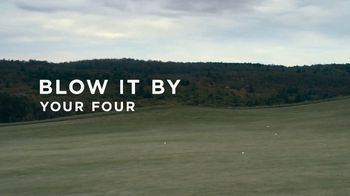 Titleist Tour Soft TV Spot, 'This Is Your Soft' - Thumbnail 4