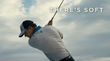 Titleist Tour Soft TV Spot, 'This Is Your Soft' - Thumbnail 5