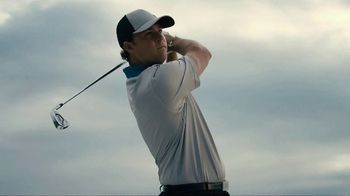 Titleist Tour Soft TV Spot, 'This Is Your Soft'