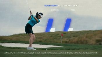 Titleist Tour Soft TV Spot, 'This Is Your Soft' - Thumbnail 7