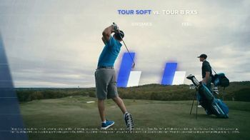 Titleist Tour Soft TV Spot, 'This Is Your Soft' - Thumbnail 8