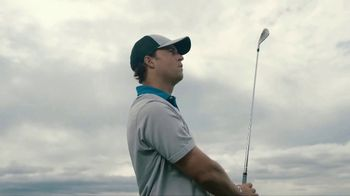 Titleist Tour Soft TV Spot, 'This Is Your Soft' - Thumbnail 9