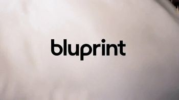 Bluprint TV Spot, 'Learn a New Hobby'