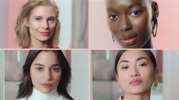 L'Oreal Paris Infallible Full Wear Concealer TV Spot, 'So Much More' Song by Queen - Thumbnail 1