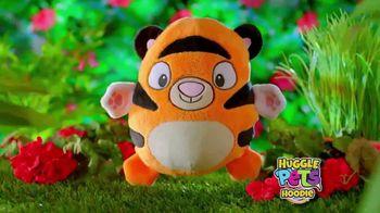 Huggle Pets Hoodie TV Spot, 'Stores as a Pet' - Thumbnail 6