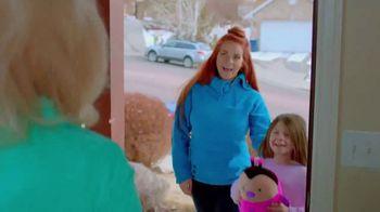 Huggle Pets Hoodie TV Spot, 'Stores as a Pet' - Thumbnail 8