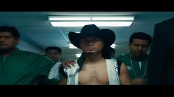DIRECTV TV Spot, 'Errol Spence Jr. vs. Mikey Garcia'