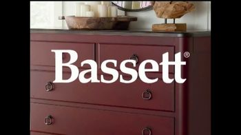 Bassett TV Spot, 'Through & Through' - Thumbnail 1