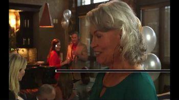MagicEar TV Spot, 'Hear a Pin Drop' - Thumbnail 4